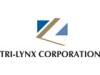 TriLynx Manufacturer Logo