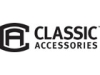 Classic Accessories Manufacturer Logo
