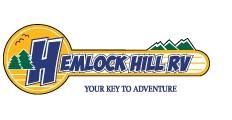 Hemlock Hill RV